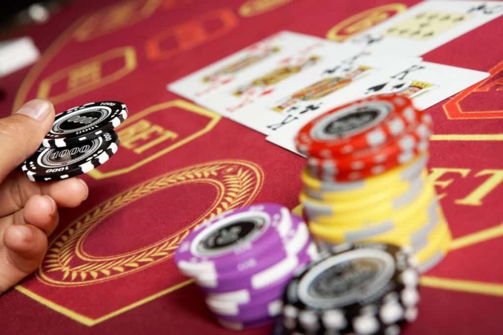 Kostenlose Online bitcoin casino gewinnen echtes Geld