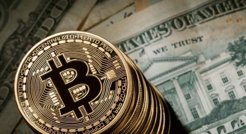 Online bitcoin slots schneller Rückzug