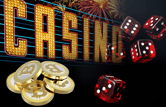 escape room spiel casino