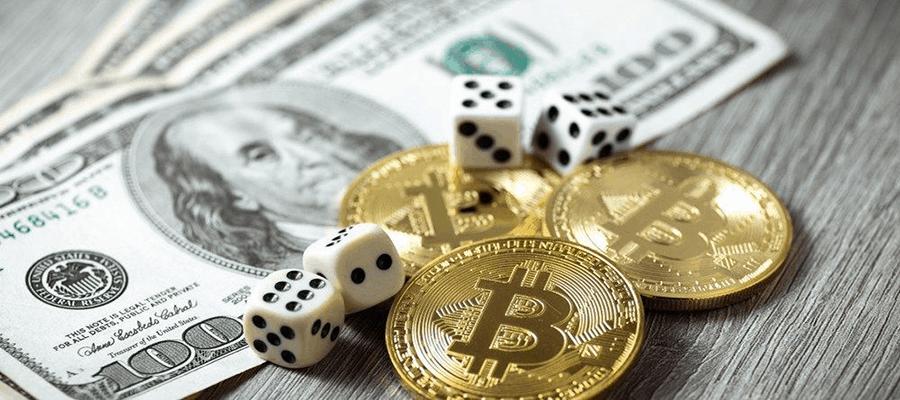 Geschicklichkeit bitcoin Kasino top casanova