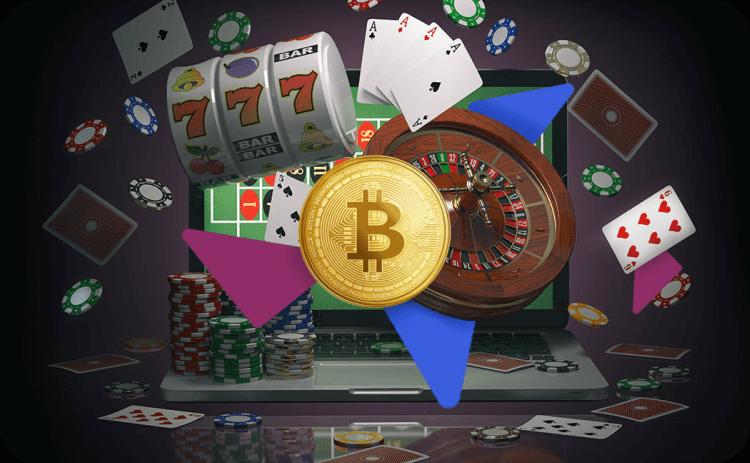 Spielen bitcoin roulette gegen computer