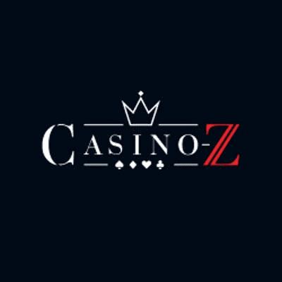 Tipico casino trustpilot