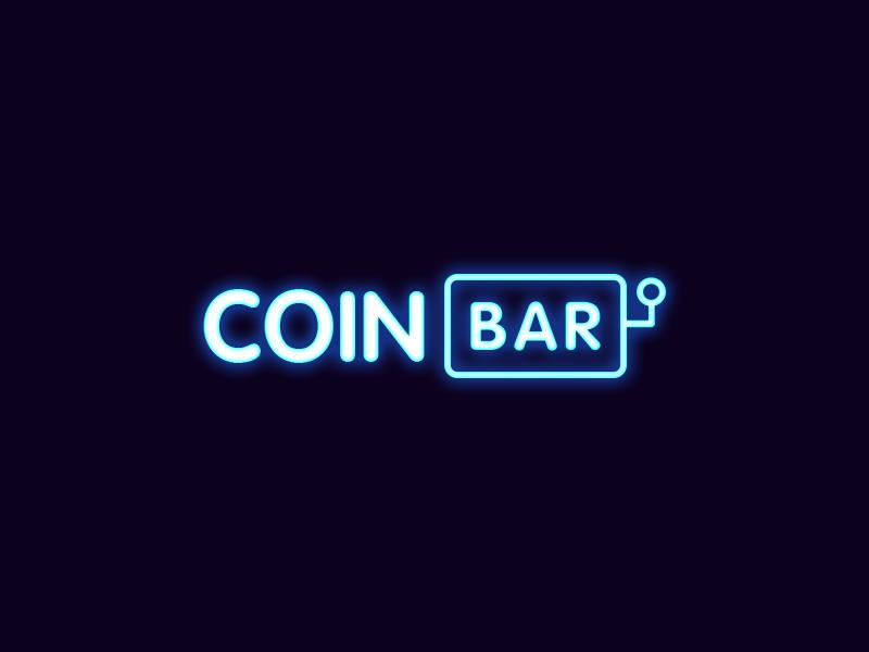 Bitcoin mining-Spiel-Armatur