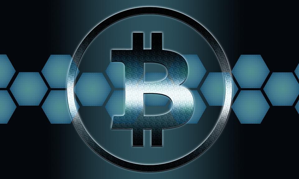 Bitcoin roulette Auszahlung amerikanischen